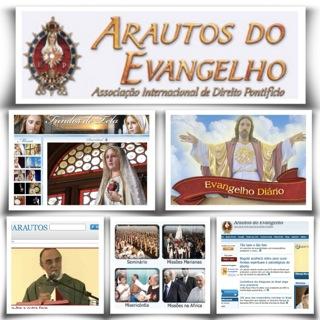 www.arautos.org